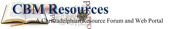 CBM Resources